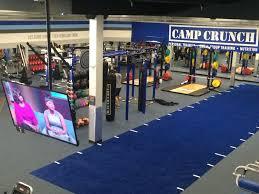 photo of crunch fitness cerritos cerritos ca united states