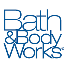 bath and body works customer service bath body works monroeville mall
