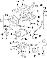 similiar vw engine parts diagram keywords 2010 volkswagen tiguan parts vw parts · vw engine parts diagram