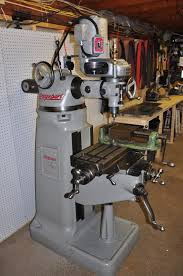 bridgeport mill for sale. my 1944 bridgeport m-head milling machine. still runs like a top after 60 mill for sale