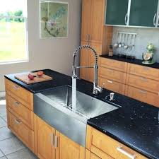 24 inch a sink medium size of sink faucet ceramic farmhouse sink inch farmhouse sink large