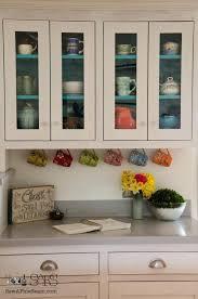 milk paint kitchen cabinets milk paint on custom kitchen cabinets general finishes milk paint kitchen cabinets