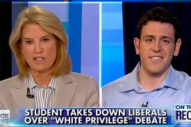 eight things every white person should know about white privilege eight things every white person should know about white privilege the daily beast