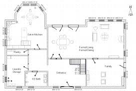 architectural drawings of houses20 drawings