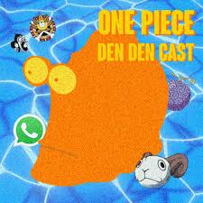 Den Den Cast