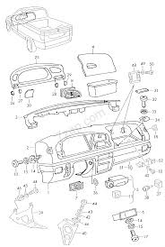 Skoda pickup fuse box skoda stream mp3 wiring diagram at ww35 freeautoresponder co