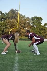 Best 25 Football cheerleader couple ideas on Pinterest Football.