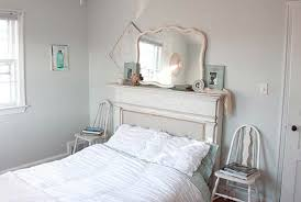 cool headboard ideas to improve your bedroom design