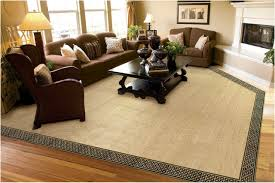 most popular flooring in new homes. Most Popular Flooring In New Homes Tile Danville I