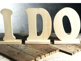 stand up wooden letters how to make wooden letters stand up cake table white wooden stand stand up wooden letters