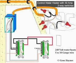 wiring way switch fantastic 2 light switch wiring diagrams related photos in this diagram wiring way switch