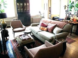 leather chairs pottery barn pottery barn wells chair pottery barn leather chair pottery barn turner leather
