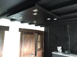Full Size of Kitchen Room:magnificent Kitchen Ceiling Lights Actual Photos Kitchen  Ceiling Light Bars ...