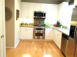 kitchen office nook. Kitchen Office Nook Create An Organized And Thrifty Home  In Your . R