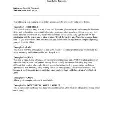 Creative Cover Letter Examples @valid Save Best New Refrence Fresh ...