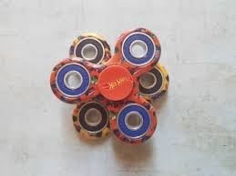Crazy Fidget Spinner Designs Fidget Spinner Crazy Check Out These Awesome Spinners