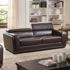 Modern Leather Living Room Set Modern Design 2 Piece Living Room Set Strikingly Beautiful Homey