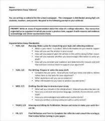 argumentative essay on high heels dissertation tutorial record argumentative essay on high heels list of 100 argumentative essay topics