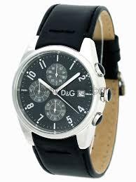 100% authentic armani d g tissot michael kors watches greatest dolce gabbana d g d3719770097 men s watch