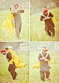 pre wedding shoot puneet malik punjabi wedding sikh wedding post wedding