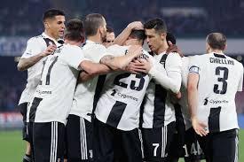 Juventus-Udinese dove vederla: Sky o DAZN? Canale tv e ...