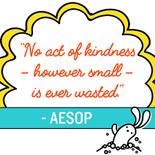 Act Of Kindness Quotes Unique Random Acts Of Kindness Kindness Quotes