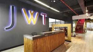 jwt new york office. Crisis Experts Say WPP May Have Been Too Hasty In Defending JWT\u0027s Accused  CEO \u2013 Adweek Jwt New York Office