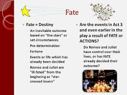Romeo And Juliet Act 40 Summary Notes By Erin Salona Ppt Video Magnificent Romeo And Juliet Quotes About Fate