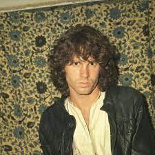 Jim Morrison (@JimMorrison)