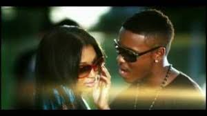 jeremih break up to make up you