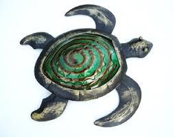 metal turtle wall art bronze sea turtle wall art decor large metal sea turtle wall art