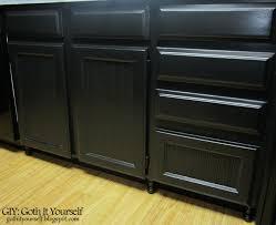 giy goth it yourself kitchen makeover cabinet toekicks