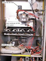 tempstar furnace wiring diagram tempstar image trane wiring schematic trane trailer wiring diagram for auto on tempstar furnace wiring diagram