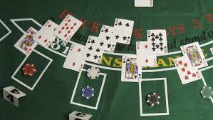 Cara Bermain Poker Asikqq Agen Poker Online - Bringmichaelhome