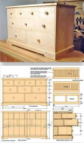type of wood furniture. furniture type of wood for interior design home remodeling contemporary to r