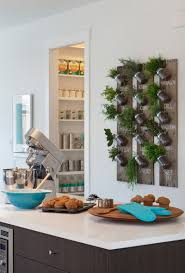 Kitchen Herb Garden Indoor Adorable Indoor Herb Garden Kitchen Vertical Planters White