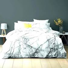 twin xl duvet cover set marble print comforter comforters tribal target awesome quilt p twin duvet cover