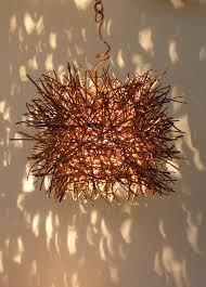 roost lighting. round roost pendant lighting