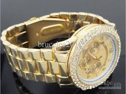 designer watches cheap world famous watches brands in trenton designer watches cheap