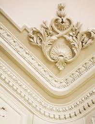Small Picture Crown Molding Designs And Doorway Molding Design Ideas Ceiling