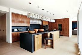 black kitchen cabinets with white marble countertops. Black Kitchen Countertops To Inspire Your Renovation Cabinets With White Marble .