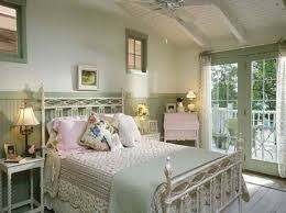 Cottage Design Ideas countrycottagedecorating cottage bedroom decorating ideas cottage bedroom decorating ideas