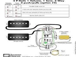 wilkinson bass humbucker wiring diagram somurich com Jackson Pickup Wiring Diagram wilkinson bass humbucker wiring diagram wilkinson bass pickup wiring diagramrh svlc us,