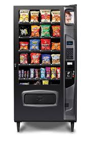 Used Vending Machines Simple Used Vending Machines Archives New Used Antique Vending Machines