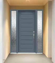 cool door designs. Indian House Main Door Design Inspirational Front Doors Cool Designs R