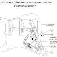 fender american standard telecaster wiring diagram free picture texas special wiring diagram telecaster fender telecaster american standard wiring diagram electrical telecaster texas special wiring diagram fender american standard telecaster wiring diagram