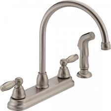 Bathtub Faucets – Walmart Bathroom Faucets Walmart