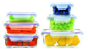 glass storage containers best glass food storage containers best glass food storage containers best glass food glass storage containers
