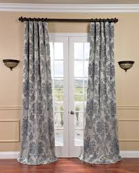 gray and green shower curtain. stupendous gray blue curtains 120 green shower curtain exclusive fabrics magdelena silver and
