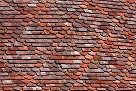 floor tiles texture free stock photos